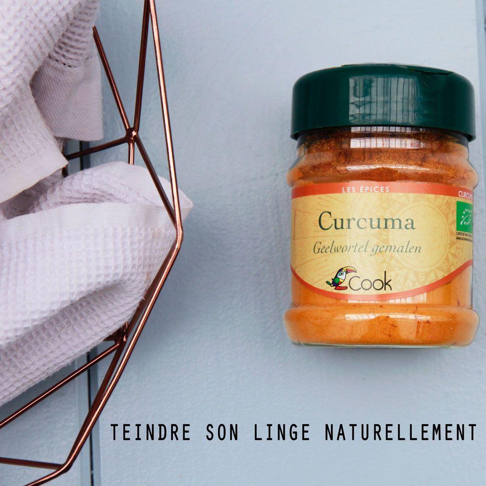 """Teindre Un Canapé Tissus: En Ce Moment Je Suis Très """"jaune"""". Et Pourtant Je Ne Suis"""