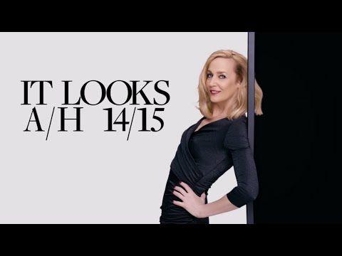 IT LOOKS: Llegan las últimas tendencias en corte color y peinados para esta nueva temporada - Pilar Mode