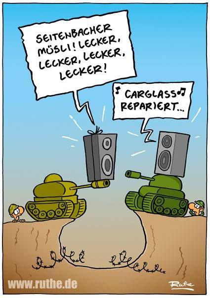 Pin Von Bratmiez Auf Sag S Mit Bildern Witzige Zitate Streber Humor