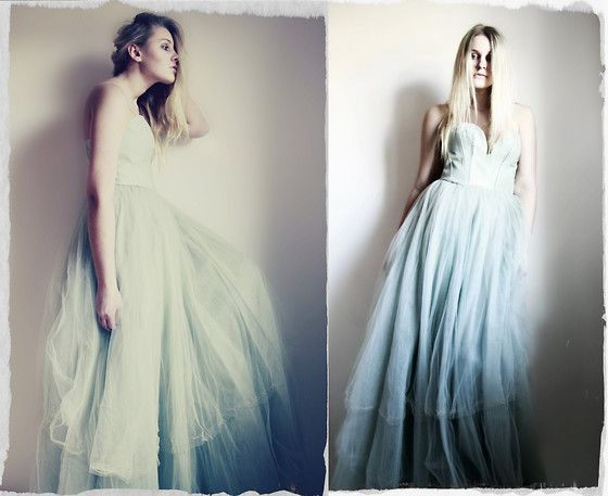 h m conscious collection exclusive tulle dress gorgeous gowns