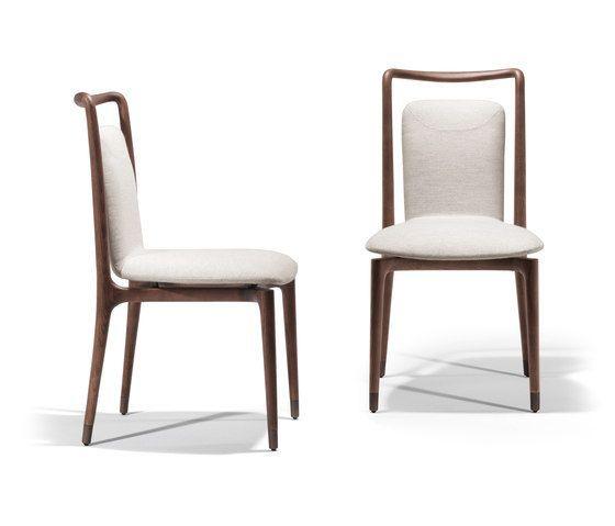 Pin de crystal em J家具 Moveis multifuncionais, Cadeiras