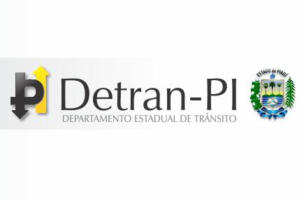 Simulado Prova DETRAN-PI - Simulado Detran-PI Online ajuda na preparação do candidato para o exame de Legislação de Trânsito, que é composto de 40 questões