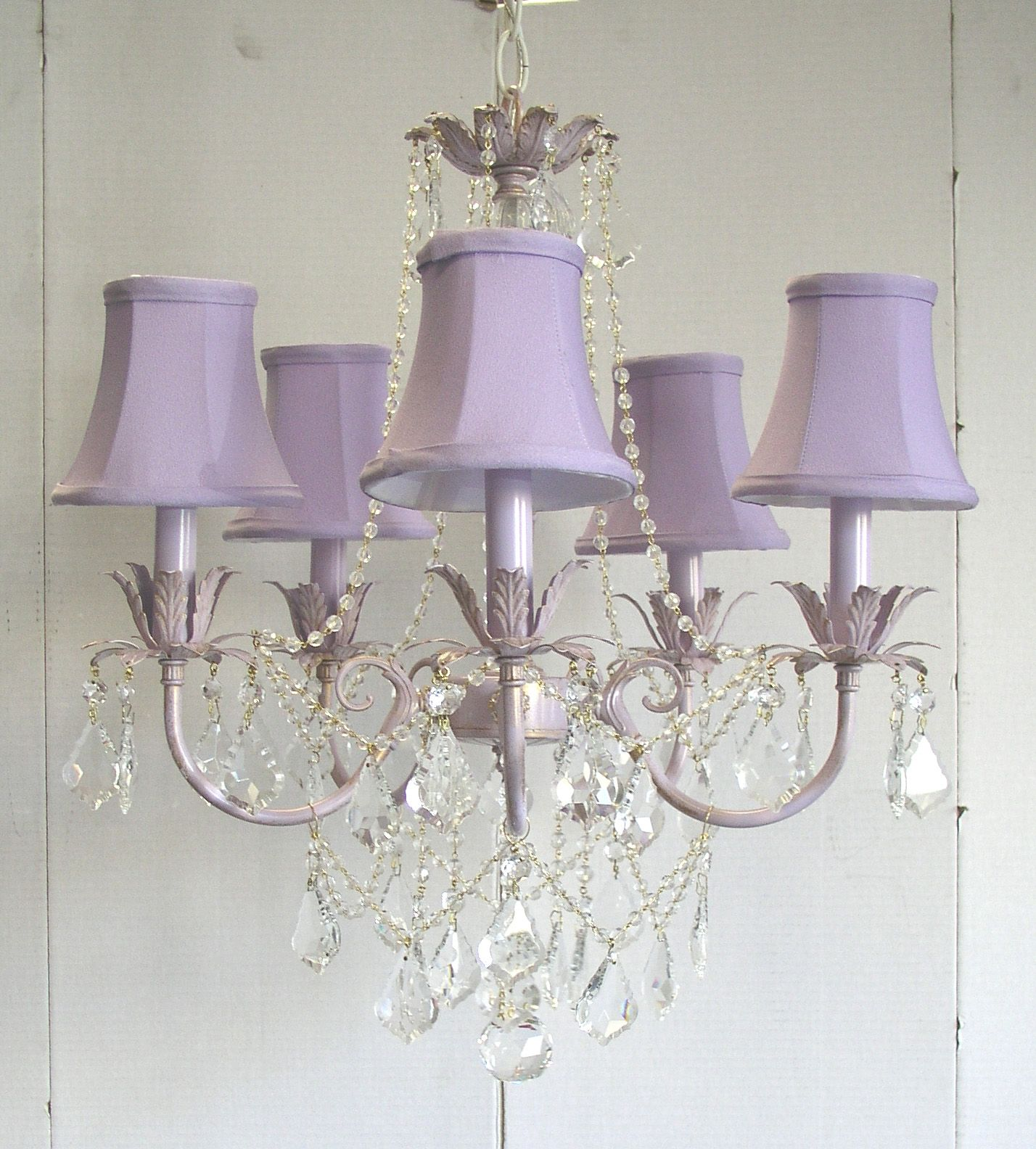 Nursery Chandeliers Chandeliers Design – Chandeliers for Baby Room