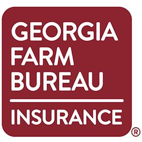 Georgia Farm Bureau Hartwell Ga Georgia Hartwellga Shoplocal Localga Farm Bureau Insurance Georgia Elberton