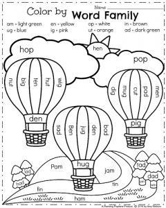spring kindergarten worksheets best of kindergarten kindergarten worksheets english. Black Bedroom Furniture Sets. Home Design Ideas