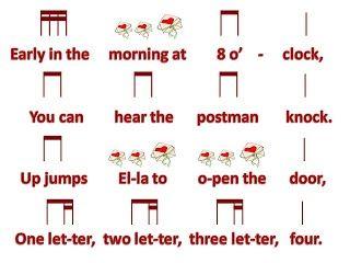 Jump Rope Chants Vol 2 Jump Rope Songs Jump Rope Kindergarten Worksheets