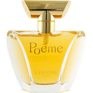 Poême Eau de Parfum Lancôme Parfum Poême i