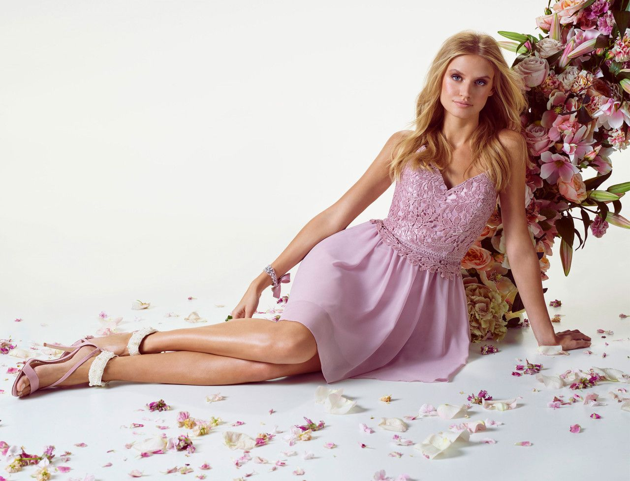 campaign | laona online-shop | modestil, attraktiv