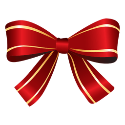 Pin By K Y On Graphic Design Stock Tie Gifts Gift Ribbon Christmas