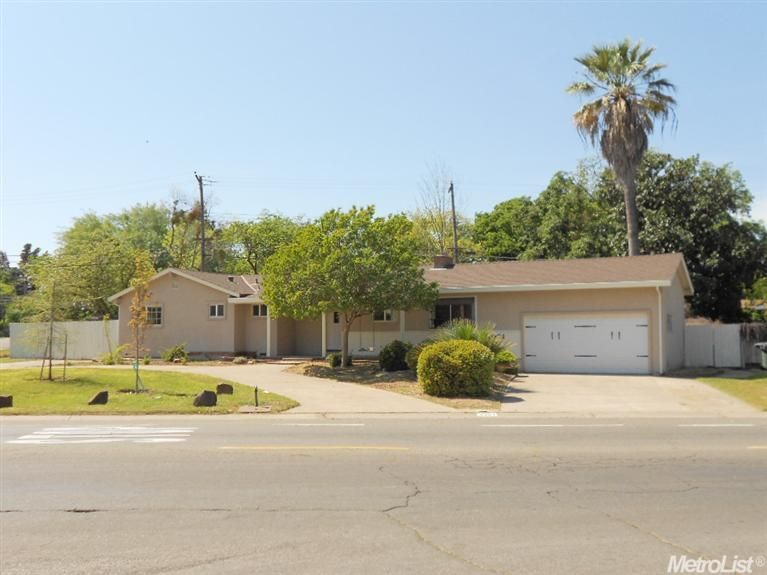 e6d8dc69bbc3b4b5e8056ccd6d01ca3c - Sacramento Section 8 Housing Application