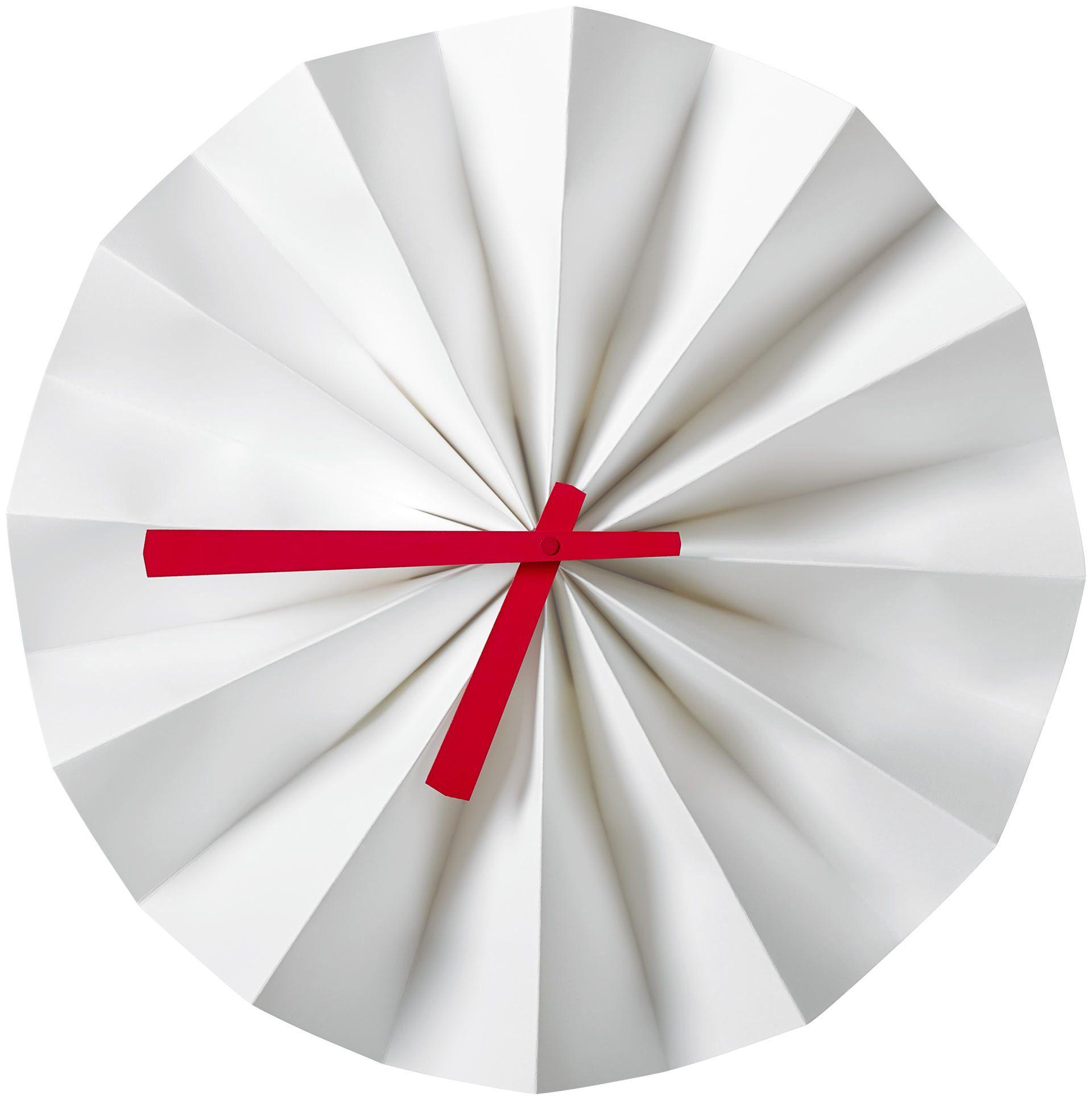 Modern home decor accessories - clocks from BoConcept | Home Stuff ...