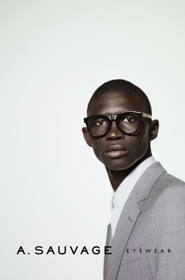 a411aa3e4aa Adrien Victor Sauvage (born 30 May is a British fashion designer