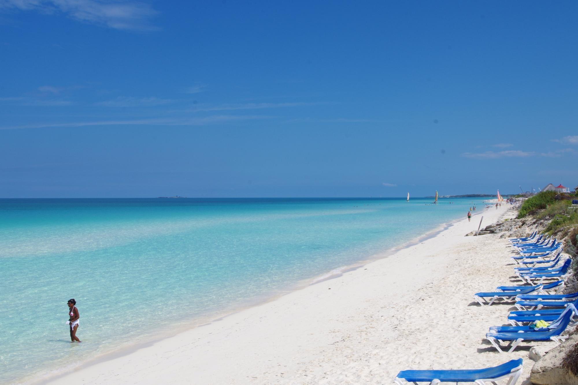 Melia Las Dunas All Inclusive Resort Reviews Deals