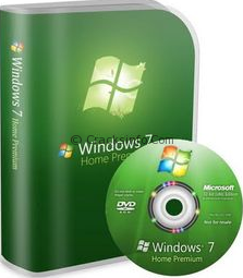 Windows 7 Home Premium Product Key Generator | Windows ...