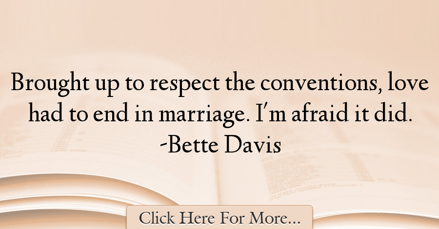 Bette Davis Quotes About Respect 59538 Freedom Quotes History Quotes Suze Orman Quotes