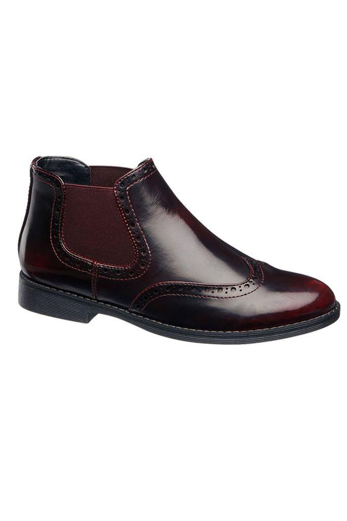 30 Disponible Bolsos Y Otoño Zapatos El Shopping Para Otoño AzqUw