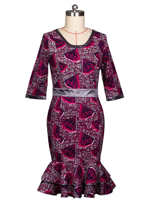 robes et costumes tailleurs pour femmes mode africaine a faire faire pinterest tailleur. Black Bedroom Furniture Sets. Home Design Ideas