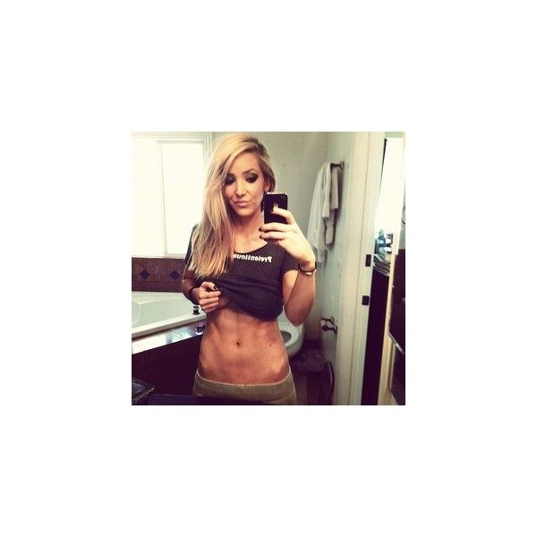 @jennamarbles | Getting so sexual today #sexualwednesday ❤ liked on Polyvore