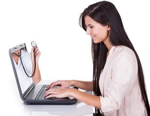 Medical Certificate Online Medical and doctor certificate from Australian doctor's online or from your mobile made easy! https://www.medicalcertificateonline.com.au/