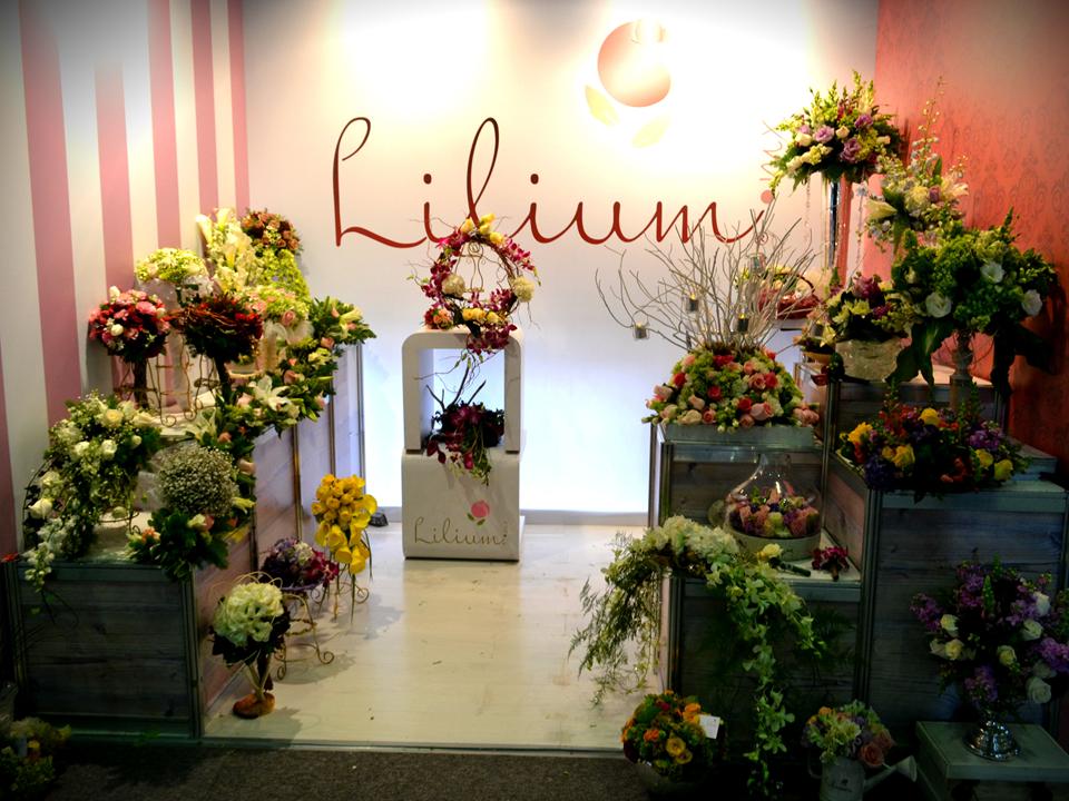 Las Mejores Flores A Domicilio Nuestro Centro De