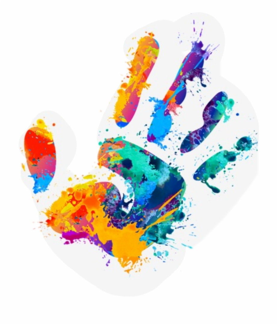 Palette Painting Art Clip Art Painting Png Download 1024 873 Free Transparent Palette Png Download Clip Art Library Holi Painting Graffiti Holi Images