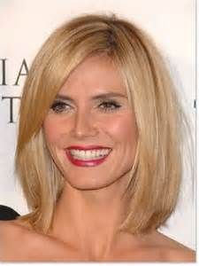 Medium Length Hairstyles For Women Over 50 Bing Images My Style