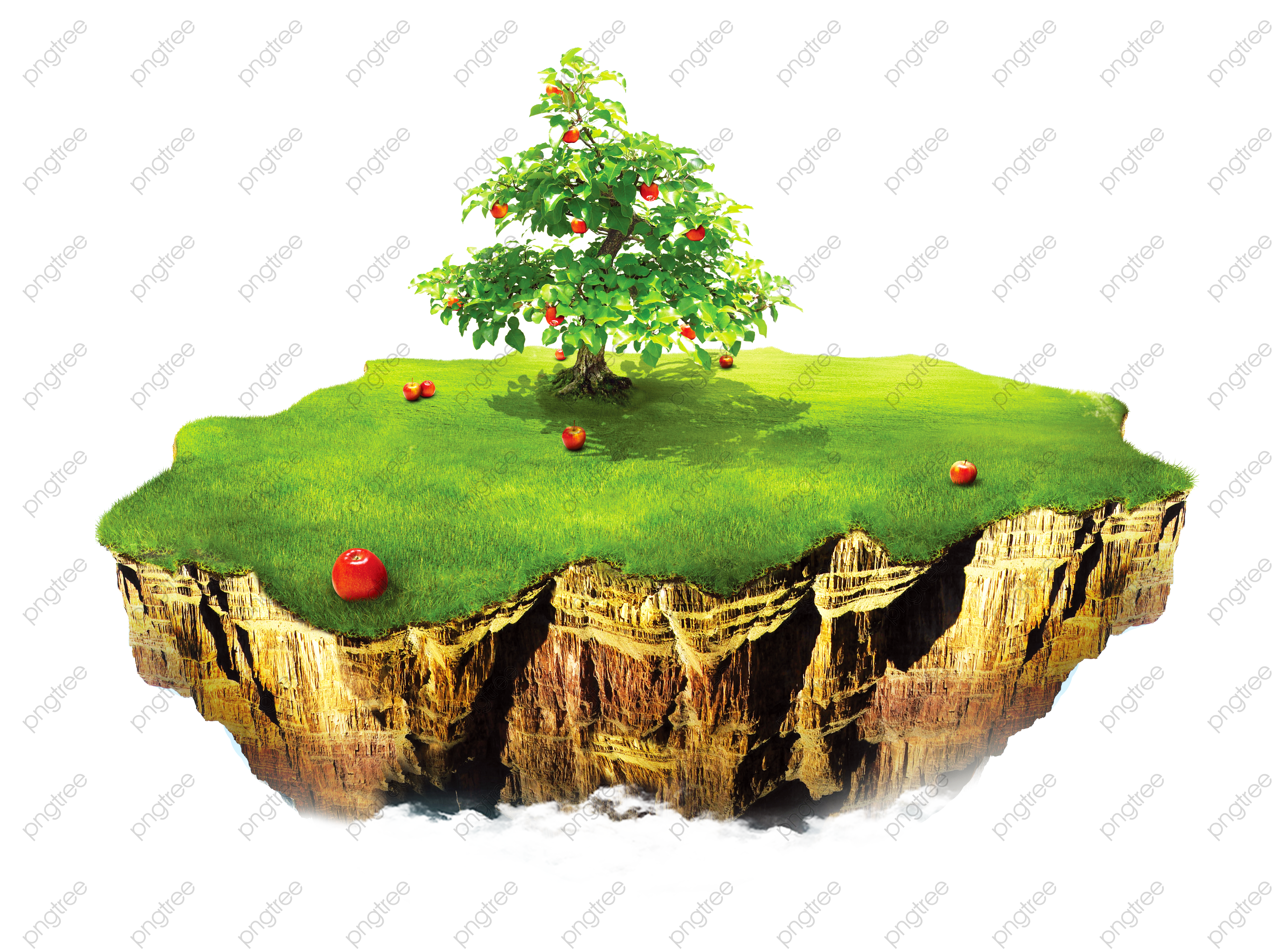 Floating Island Png Clipart Png Png Images Clip Art