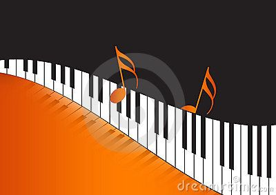 Wavy Piano Keyboard Black White Background Stock Photos Images Amp Pictures 71 Images Background Stock Photos White Background