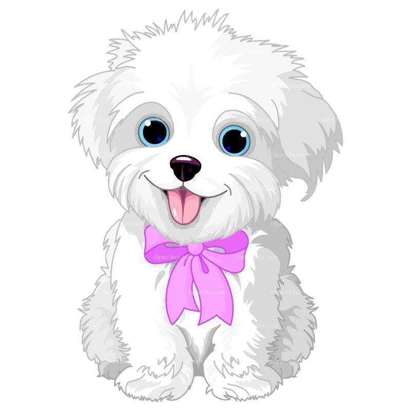 puppy clipart clip art clip art in 2018 pinterest clip art rh pinterest co uk puppy clipart black and white puppy clipart images