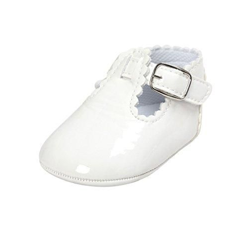 72f35c0ff57e3 Oferta  1.89€. Comprar Ofertas de Primeros zapatos para caminar ...