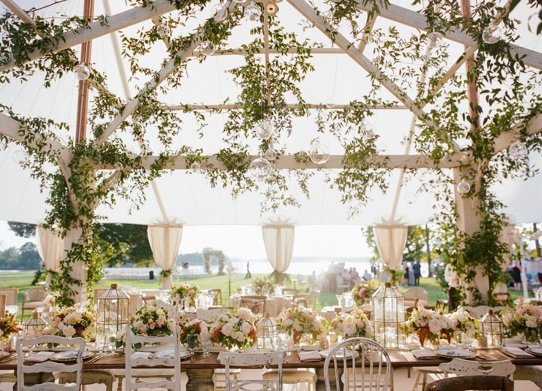 Exquisite wedding reception   Ravishing Receptions   Pinterest ...