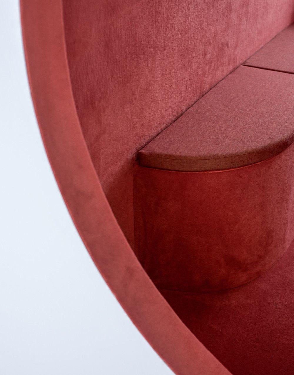 Kvistad Design Studio Norwegian Design Design Studio Design