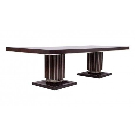 Loading Dining Table Design Dining Table Online Dining Table