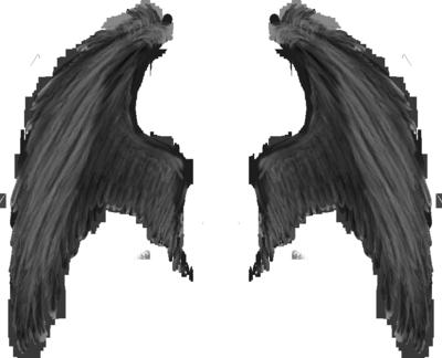 drawings-of-demon-wings.png (400×324)