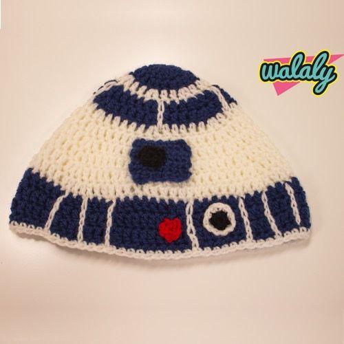 Patronescrochet.org es el mayor banco de patrones para tejer labores de crochet. Haz click y descubre los mejores patrones de la red!