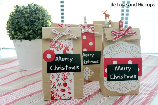life love and hiccups christmas gifts for kindy preschool teachers and a giveaway from emerald and ella