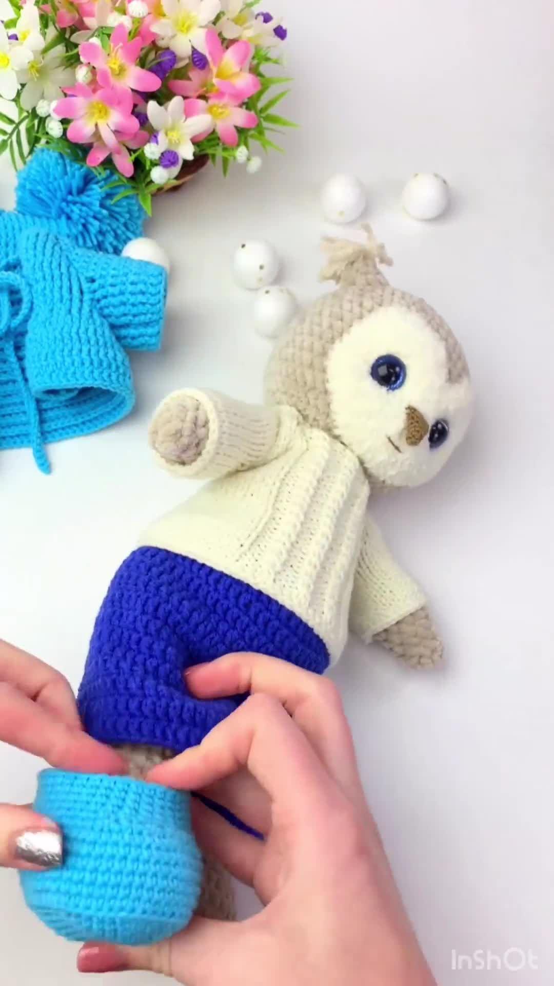 Photo of Como fazer crochê: dicas para iniciantes e passo a passo