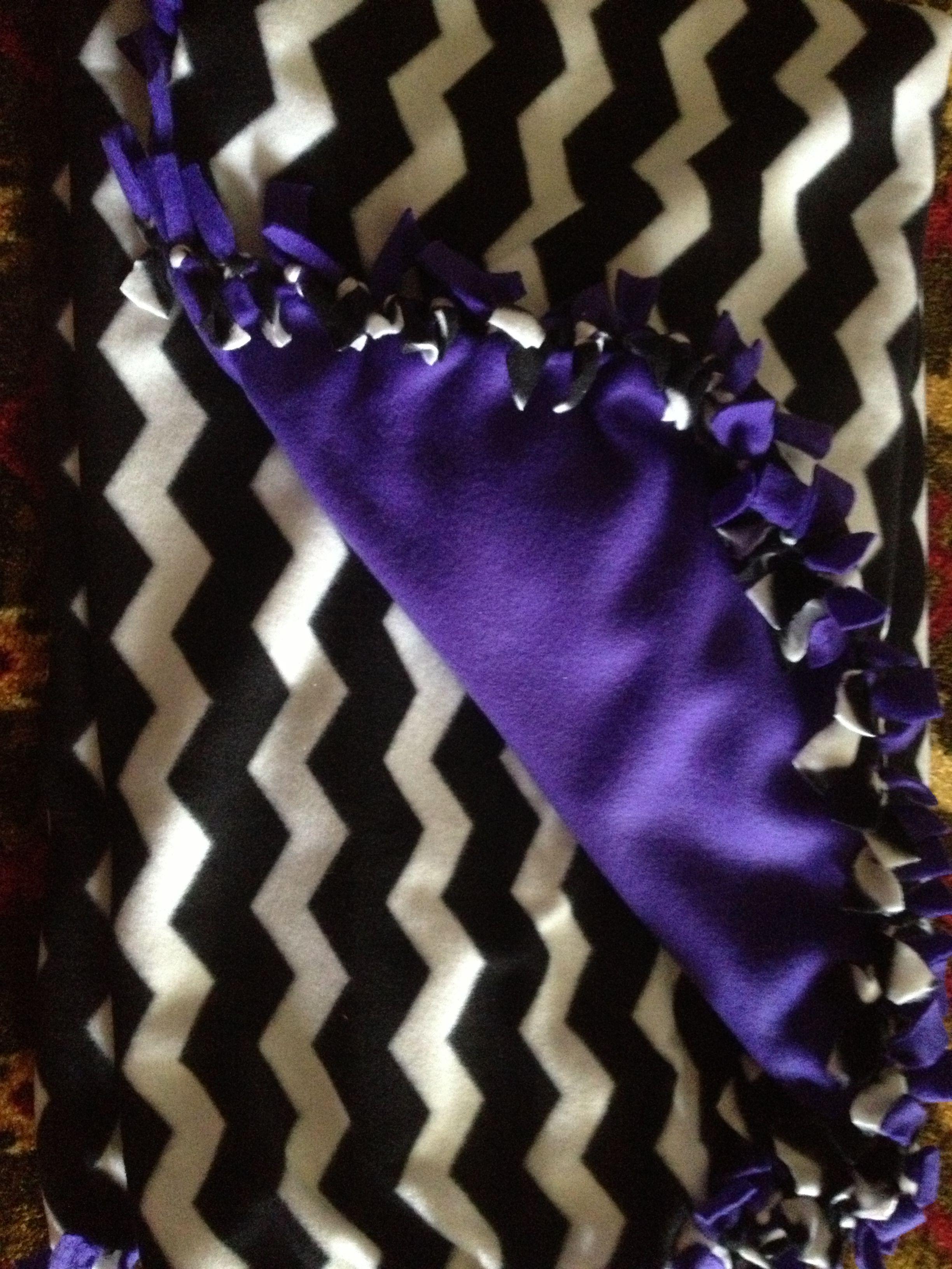 fleece blanket colors ...
