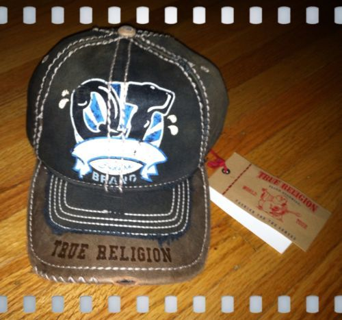 42+ True religion chest rig trends