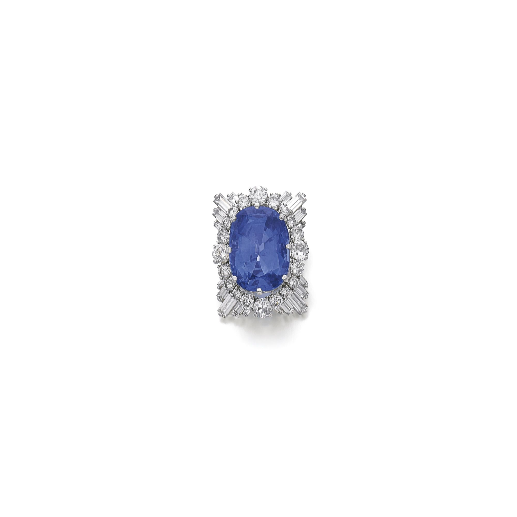 tourdissant ring emerald etourdissant sapphire images and cartier diamond