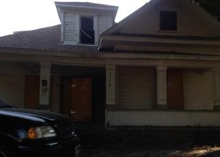 Dallas Tx Fixer Upper Homes Buy Cheap Distressed Homes In Dallas Foreclosed Homes For Sale Foreclosed Homes Fixer Upper Homes