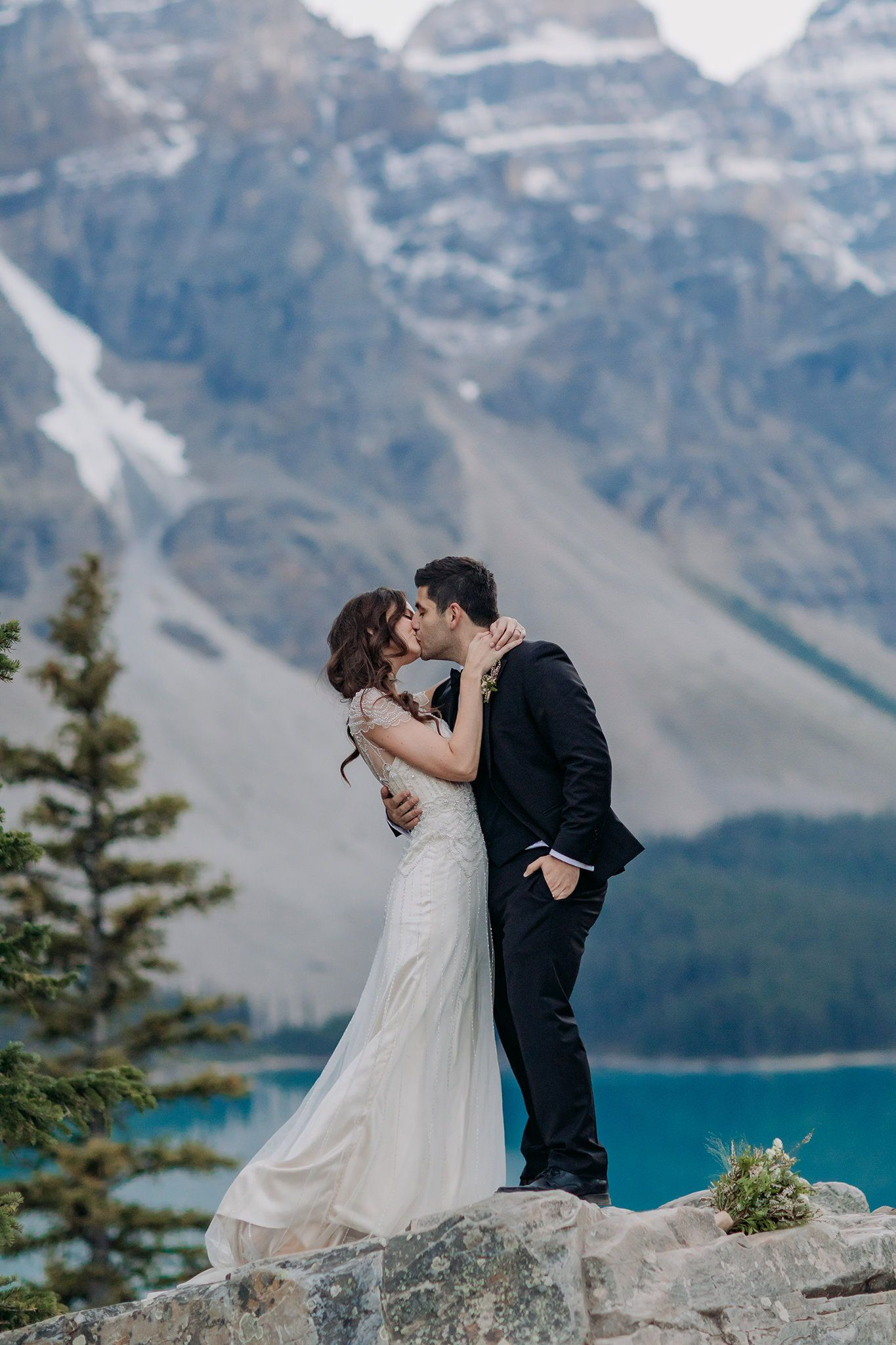 How to Get Married in 2020 Elope Now & Party Later
