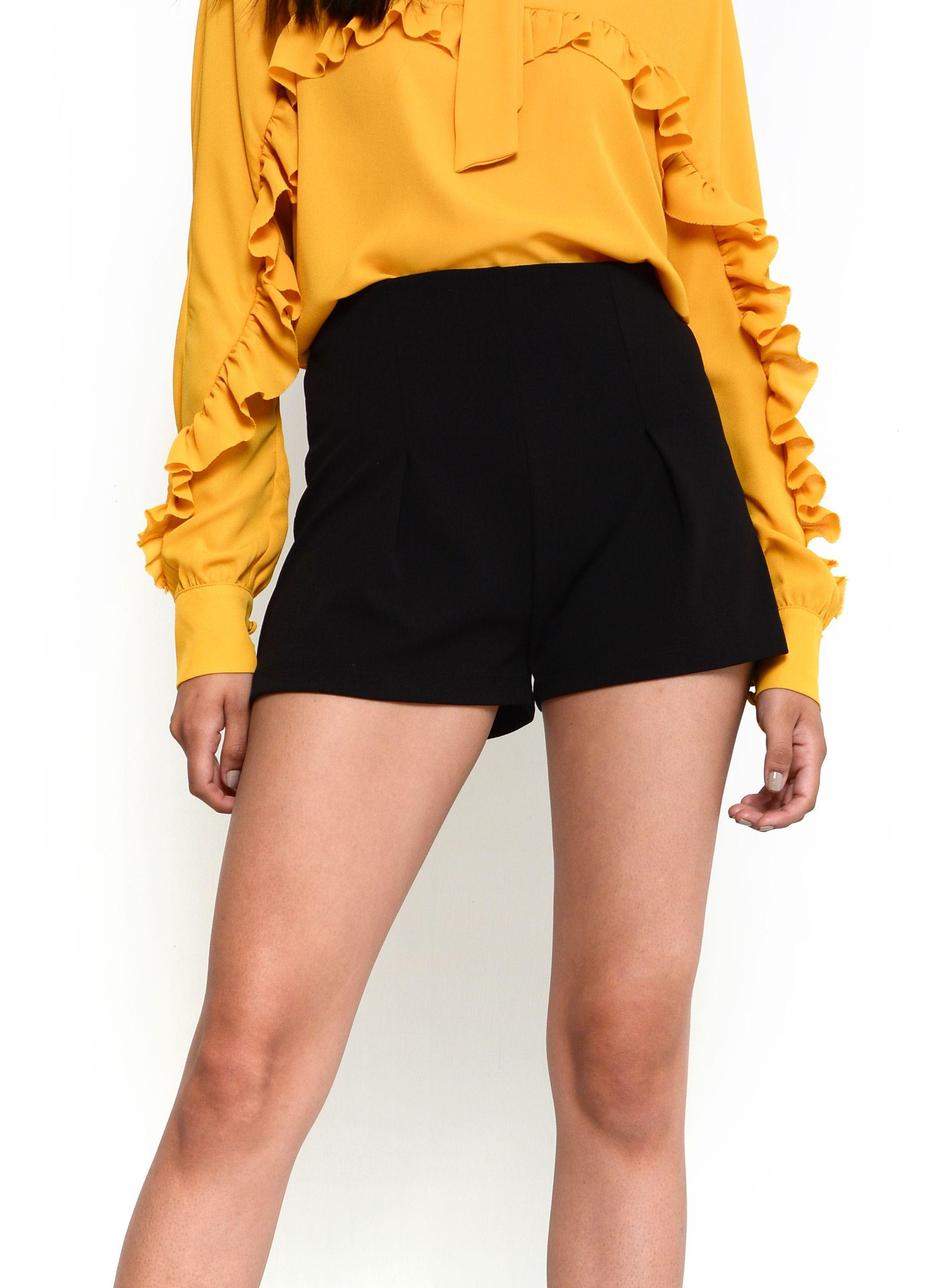 b1ff4c70a49a LOB Tienda Online | Moda, Calidad y Precio. | peinados | Lob, Moda ...