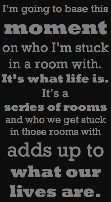 House Md One Day One Room Quotes Pinterest Quotes Words