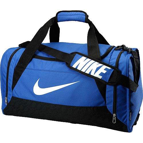 Nike Brasilia 6 Duffle Bag Medium Nike Duffle Bag Nike Bags Workout Bags