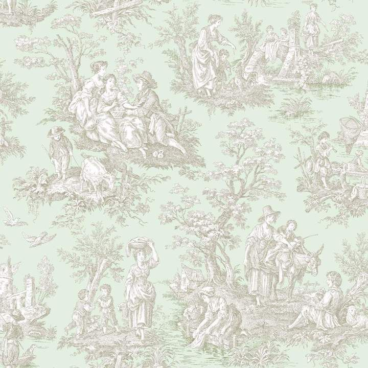 York Wall Coverings York Wallcoverings Waverly Country ...