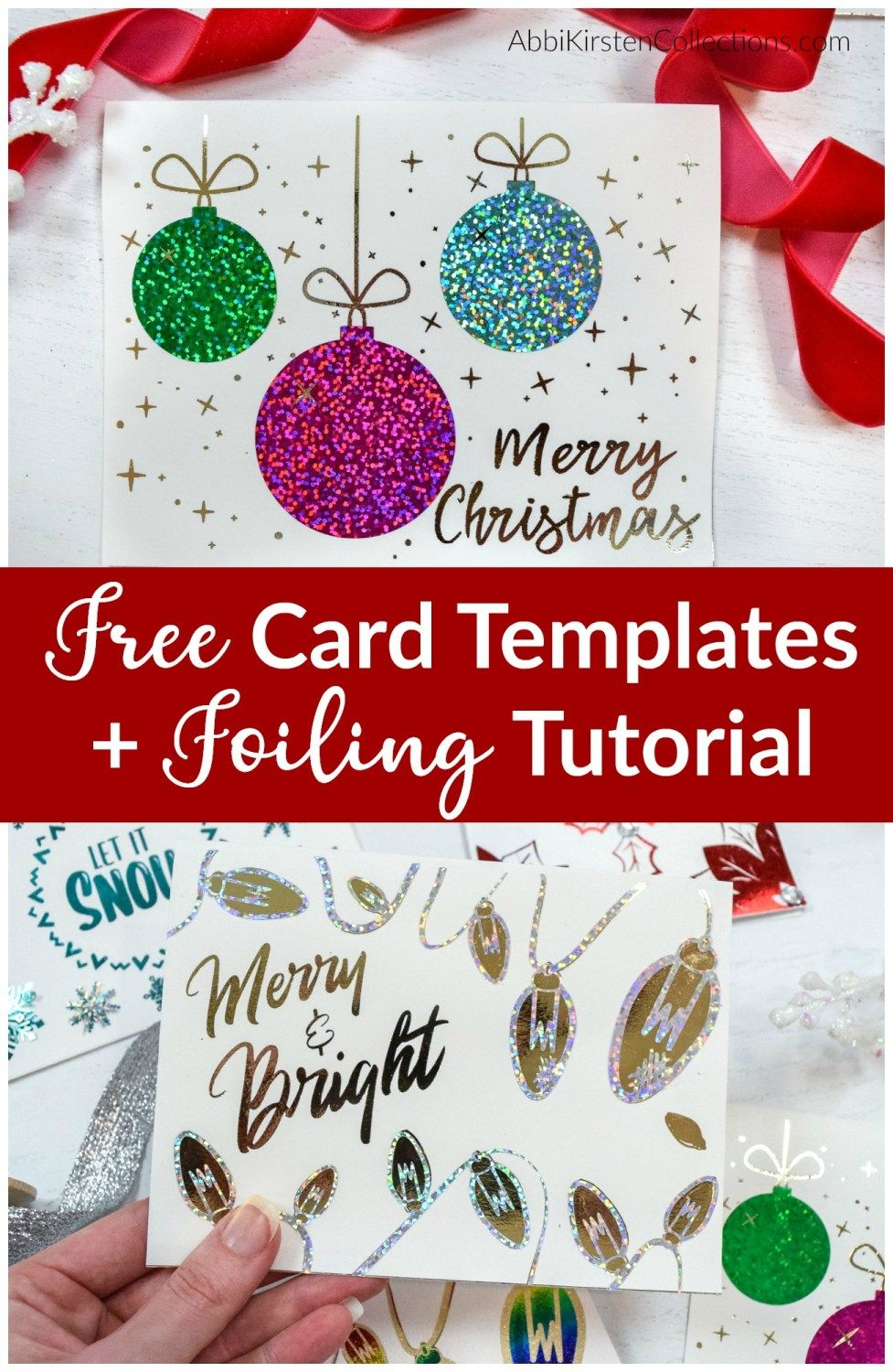 Pin On Printable Foiling Designs