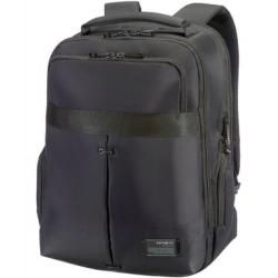Photo of Samsonite Cityvibe Laptop Backpack 15 exp. Jet Black 595551465 Rucksack Samsonite