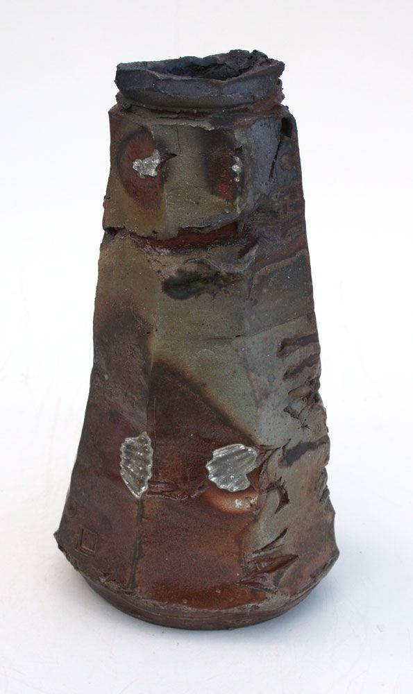 Vase Andreas Munz With Images Ceramic Pottery Pottery Ceramics