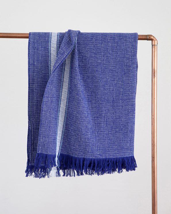 Summer Towel Summer Towel Cotton Towels Cotton Bath Towels